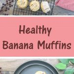 healthy-banana-muffins-recipe-10