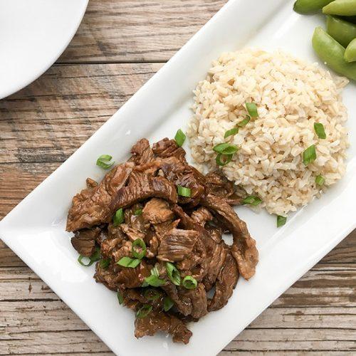 quick asian beef marinade