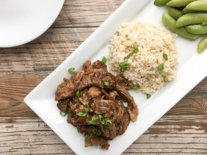 quick-asian-beef-marinade-1-720