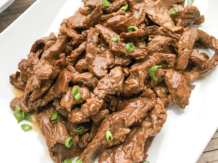 quick-asian-beef-marinade-2-720