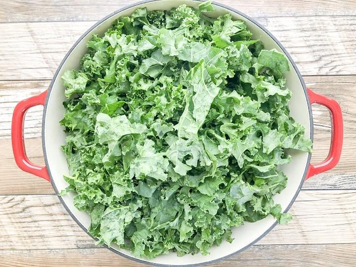 stir-fry-kale-2