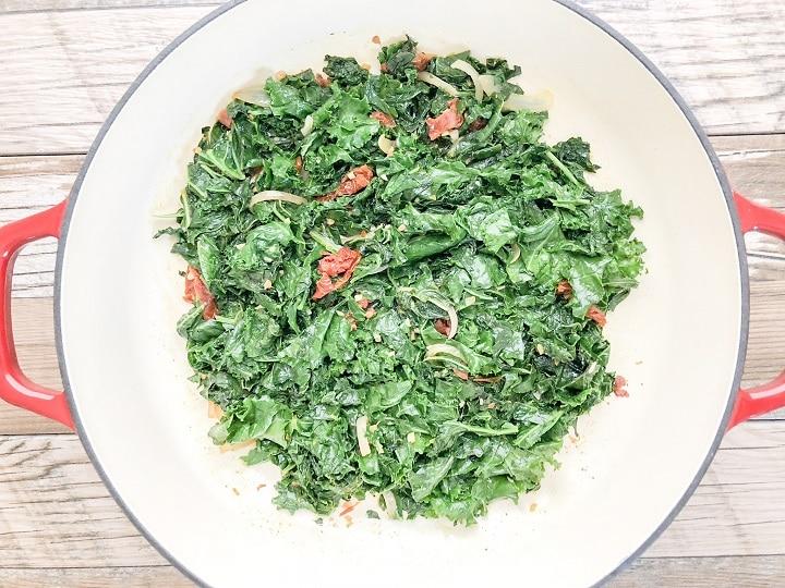stir-fry-kale-3-720