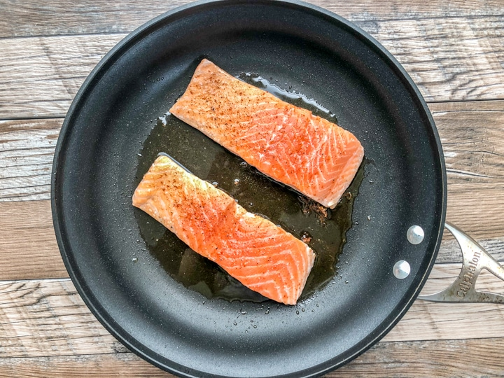 Pan-Seared-Salmon-Recipe-2-720-3