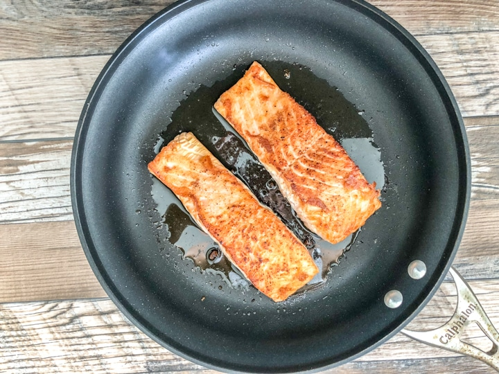 Pan-Seared-Salmon-Recipe-2-720-4
