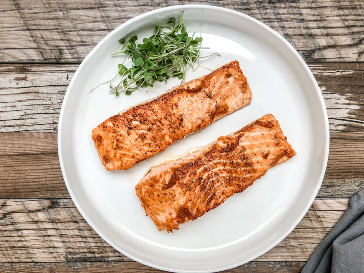 Pan-Seared-Salmon-Recipe-2-720-5