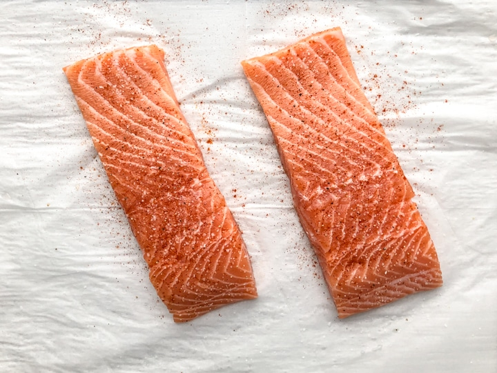 pan-fried-salmon-720a-1-2